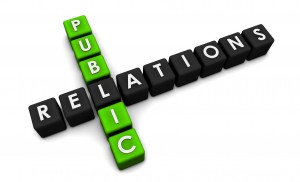 Reputation.com - Public Relations